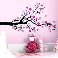 wall ideas homemade wall decoration ideas simple wall decorating simple wall decoration ideas for living room easy wall mural ideas simple painted wall murals galleryhip com the hippest cool wall designs for living room