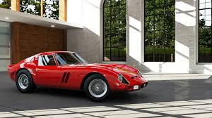 lexus usa wiki ferrari 250 gto forza motorsport wiki fandom powered by wikia