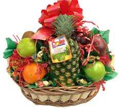 fruit gift baskets marc s marc s fruit gift baskets