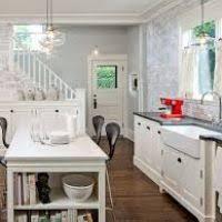 Kitchen Lighting Design Guidelines by Commercial Interior Lighting Design Guidelines Lighting Xcyyxh Com