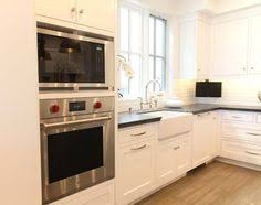 tv in kitchen ideas counter tv mount home decor kitchens house