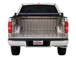 Ford Ranger Bed Dimensions Access 1982 2009 Ford Ranger 1994 2009 Mazda B Series 7 U0027 Bed Roll