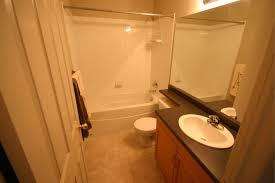 What Is A Four Piece Bathroom 4 Piece Bath Real Estate Four Fixture Bathroom
