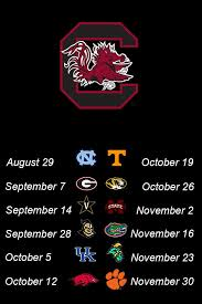 best 25 alabama football schedule 2014 ideas on
