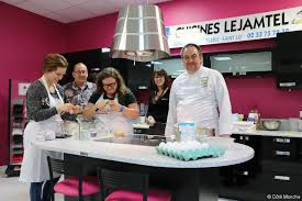 cours de cuisine avec un grand chef étoilé où prendre des cours de cuisine près de chez vous actu fr