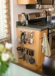 How To Organize The Kitchen - how to organize a kitchen 14 tips to follow within no time