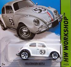 volkswagen beetle herbie vw beetle herbie the love bug edition wheels and more
