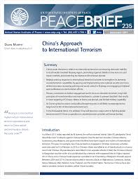 china u0027s troop contributions to u n peacekeeping united states