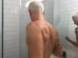 men u0027s haircuts men u0027s hairstyles hairflips u2013 haircuts for men