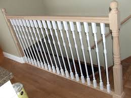 Interior Banister Railings Appealing Stair Railings Interior 56 Glass Stair Railings Interior