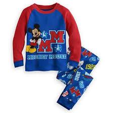 cheap boys cotton pajamas size 14 find boys cotton pajamas size