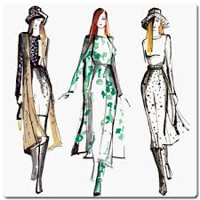 drawing fashion clothes android apps on google play