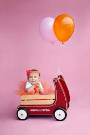 Seamless Paper Backdrop Birthday Poses And Photography