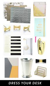 Executive Desk Accessories by Chic Desk Accessories Best Home Furniture Decoration