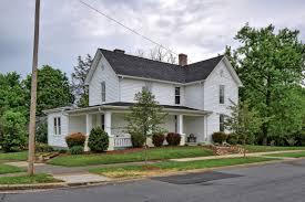 home design johnson city tn decent homes for in alabama michigan home design with alabama