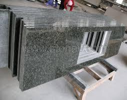 granite verde ubatuba kitchen countertops details granite