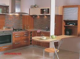 meubles de cuisine en bois meuble cuisine bois brut a peindre pour idees de deco de cuisine