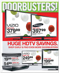 target rca tablet black friday deal see target u0027s entire 2013 black friday ad black friday deals 2014