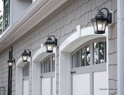 19 best outdoor lights images on exterior light