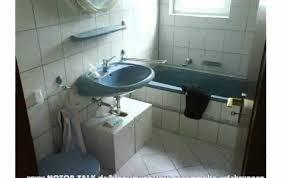 schã ner wohnen badezimmer schöner wohnen badezimmer