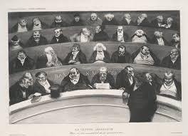 nineteenth century french realism essay heilbrunn timeline of