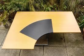 Corner Desk Beech Corner Desk Pad Desk Design Ideas