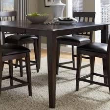 Affordable Dining Room Sets Affordable Dining Room Tables And Dinette Sets For Sale