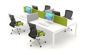Office Desk Dividers Desktop Dividing Screens Desk Partitions Desk Dividers