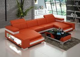 Double Chaise Sectional Aubrey Iv Double Chaise Sectional Sofa Photos 79 Chaise Design