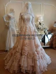 wedding dress murah baju nikah murah online baju nikah princess