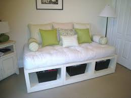 daybeds marvelous daybed sofa ideas fjellkjeden net picture on