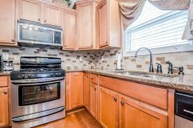 what of primer do you use on kitchen cabinets how to paint your kitchen backsplash for a budget friendly