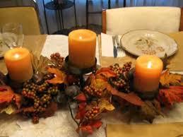 canadian thanksgiving