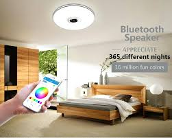 Ceiling Lights Bedroom Bedroom Led Ceiling Lights Recessed Lighting How Much Average Cost
