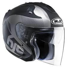 hjc motocross helmets buy hjc fg jet acadia helmet online