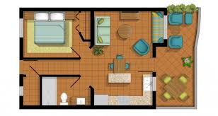 one bedroom condo third floor one bedroom condos sapphire beach resort belize condo