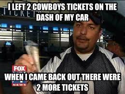 Cowboy Haters Meme - funny dallas cowboys memes dallas cowboys sweatshirt best price