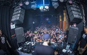 output nightclub insider u0027s guide discotech the 1 nightlife app