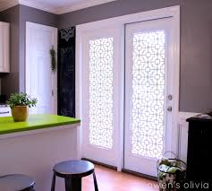 bedroom fascinating ideas about interior french doors door
