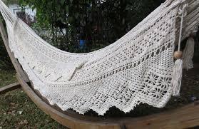 nicaraguan wedding hammock nicaraguan hammocks hammocks and