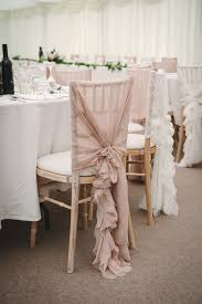 wedding seat covers new chair covers for weddings new inmunoanalisis