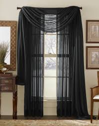 curtains macy u0027s draperies and curtains jcpenney bathroom window