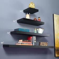 wood shelves ikea interior wood wall shelves lawratchet com