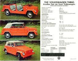 vw kubelwagen for sale vw thing sales brochures dastank dastank com vw thing type 181