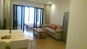 One Bedroom For Rent by One Bedroom For Rent In Royal City