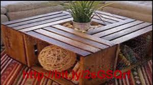 woodworking projects that sell fast wood building