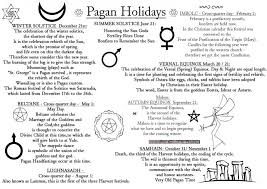 pagan lizardmedia co