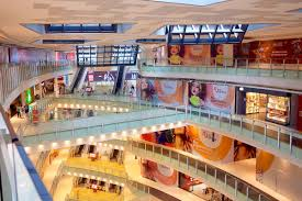 10 best shopping in kl sentral best places to shop in kl sentral