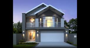 narrow lot homes perth display houses u0026 designs great living homes