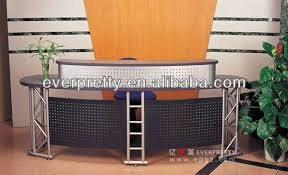 Reception Desk For Sale Used Reception Desk For Sale Torus Reception Desk Cheap Salon